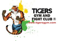 Tigers Gym Part II