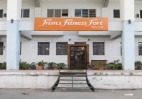 Trims Fitness Fort
