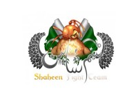 Shaheen Academy holds it's first smoker!