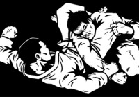 Grappling Session being arranged in KHI!