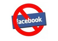 Facebook banned, Please follow PAKMMA on Twitter