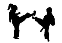 Children's Martial Arts Summer Camps
