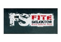 FiteSelektor tried coming to Pakistan for MMA show