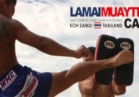 WMC at Lamai Beach Koh Samui
