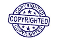 PAKMMA is now copyrighted and trademarked!