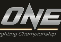 What the ONEFC Partnership means for YOU…