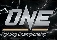PAKMMA partners with ONEFC