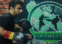 PAKMMA is looking for sponsorship from Pakistans MMA manufacturing sector