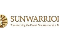 Sun Warrior sponsors MMA Pakistan