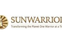 Sun Warrior sponsors MMA Pakistan