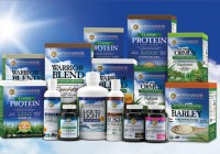 How Sunwarrior can help your Health, Physique, and Performance