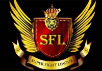 Two Pakistani fighters will be competing at SFL 2!! PFC 2 Fight Card announced!
