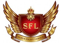 Review of SFL 2 – From The Sidelines