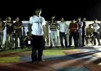 3G MMA holds Karachi's first MMA Smoker