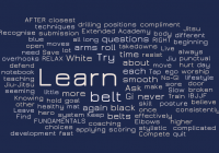 Things Every BJJ Practitioner Needs To Know