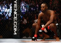 Former UFC Pound for Pound king Jon Jones saved from the Grand Jury for now